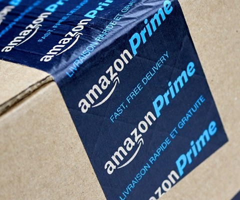 Ask Clark: Why are my Amazon Prime orders showing up late?