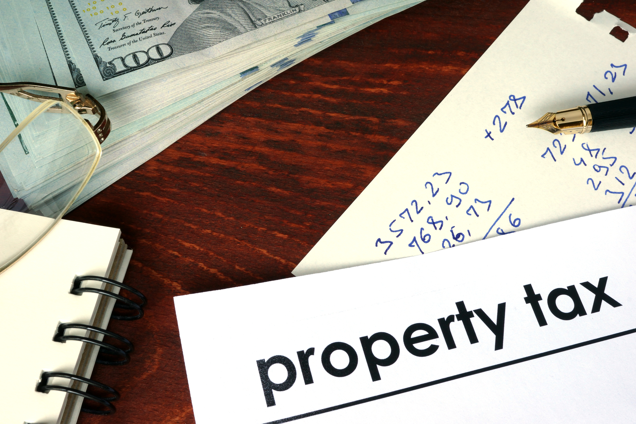 Too much tax on your home? Here's how to challenge your assessment