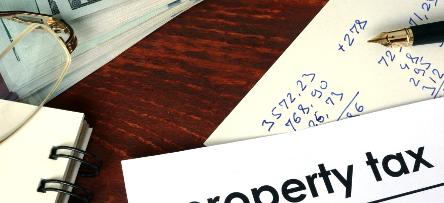 How to appeal your property tax assessment - Clark Howard