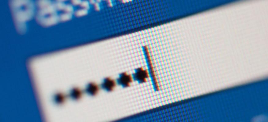 6 common password mistakes & how to avoid them