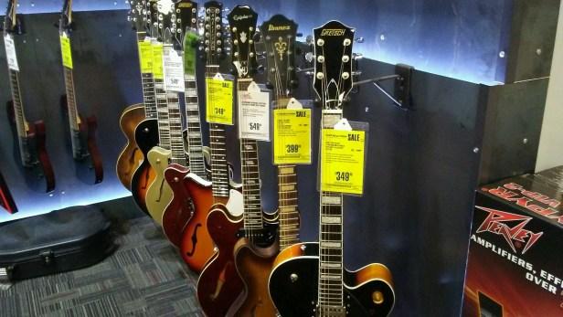 9 ways to get a discount at guitar center clark howard