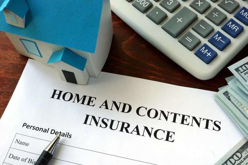 How to buy home insurance in florida