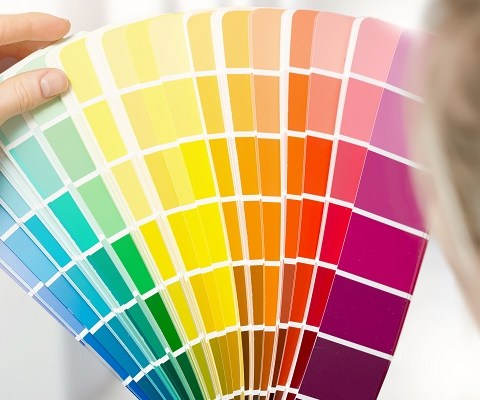 These are the best paint colors for a quick home sale
