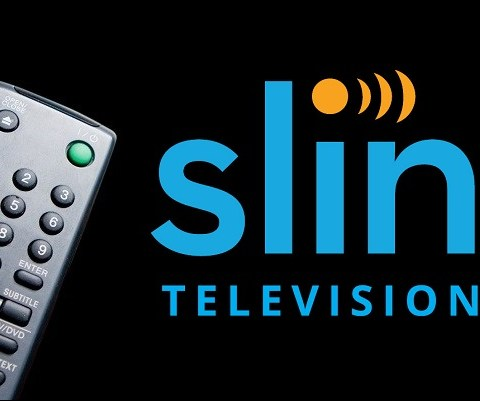 5 things to know before you sign up for Sling TV