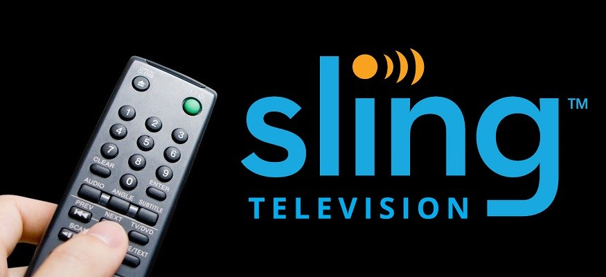 Sling TV: 5 things to know before you sign up