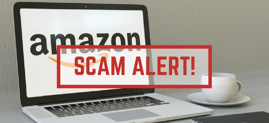 amazon work from home scam amazon scam update these work from home job sites are 9690