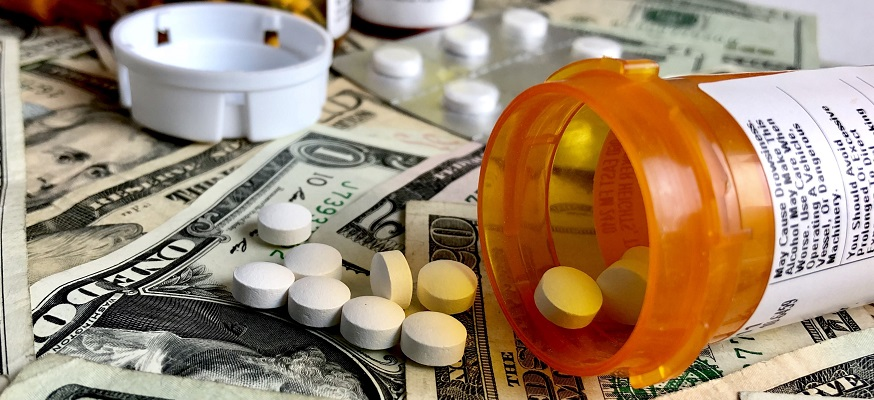 7 things to know before you use GoodRx to save on prescription drugs