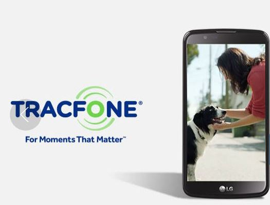 Things to know before you sign up for TracFone