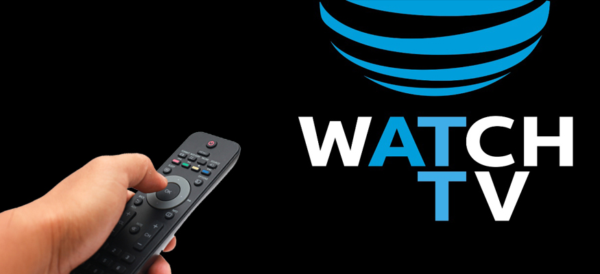 AT&T WatchTV Review: The cheapest live TV streaming service
