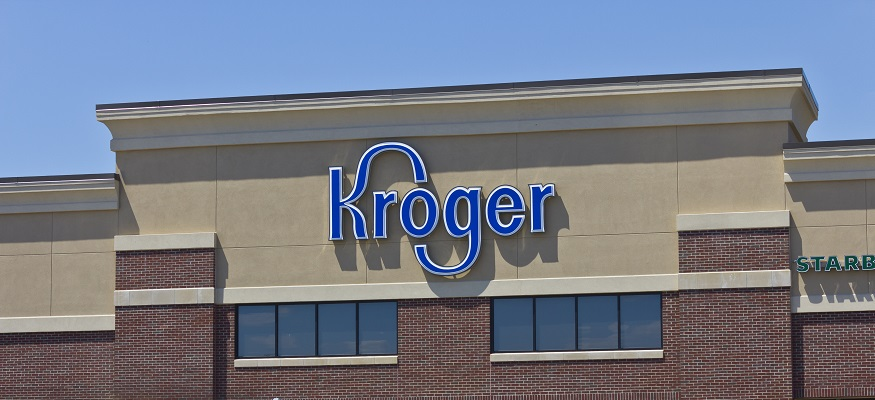 Scam alert: Kroger is warning customers about fake coupons