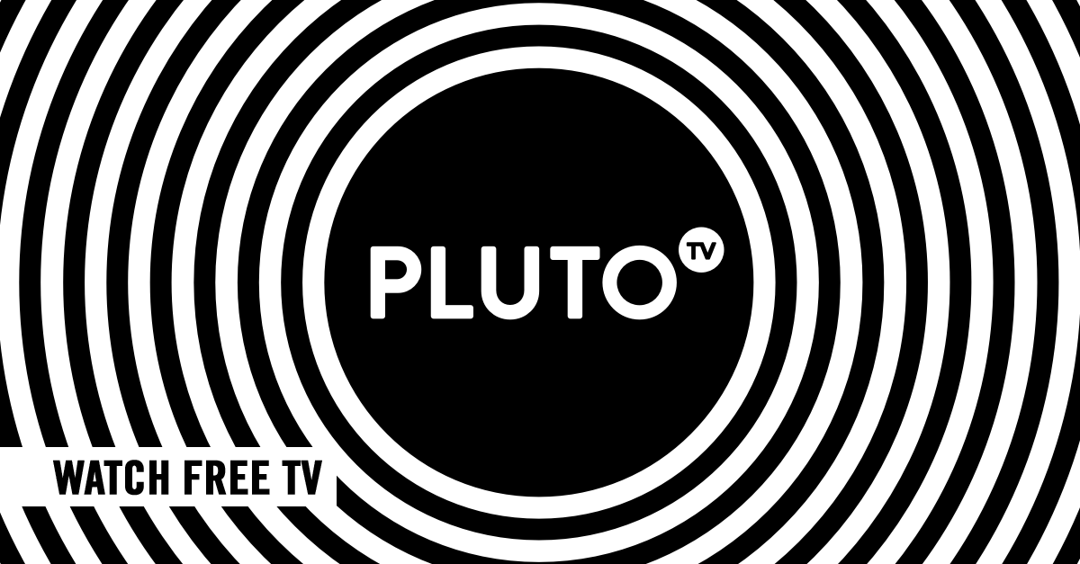 Pluto TV Review: 5 Things to Know About the Free Live TV Streaming Service