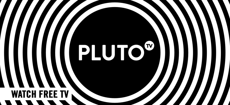 Pluto TV review: 5 things to know about the free live TV