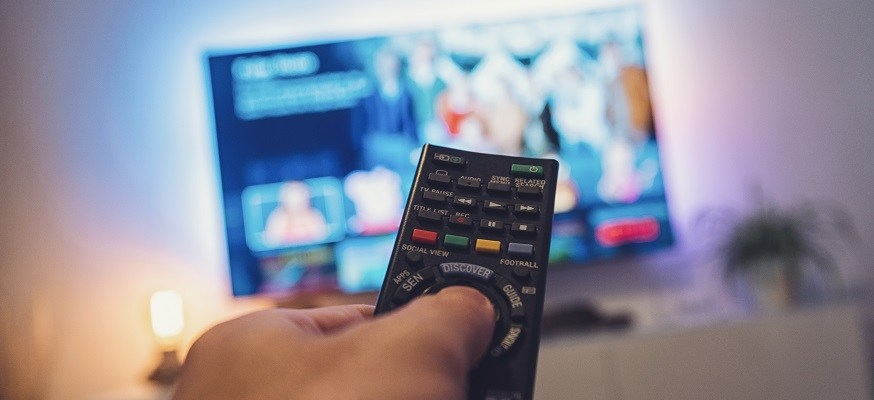 DirecTV Now, Sling TV and PlayStation Vue are raising prices on streaming bundles
