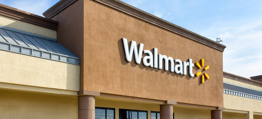 Walmart Savings Catcher Review 7 Things To Know Before You Sign Up