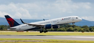 How to save money on Delta Air Lines
