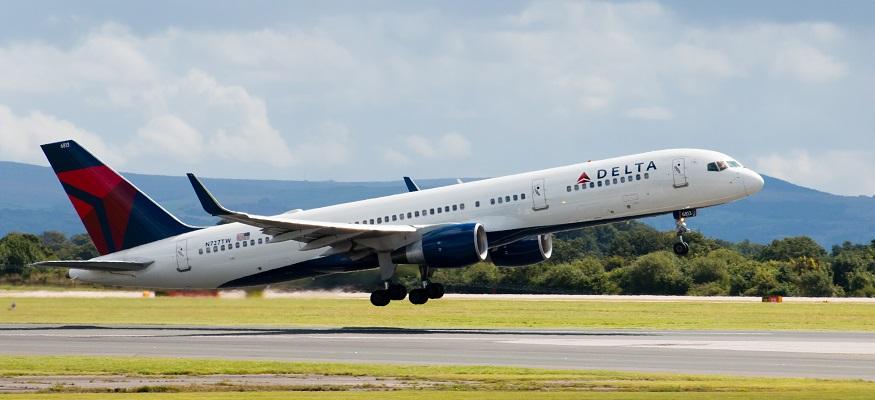 Love to travel? Delta is hiring 1,000 flight attendants!