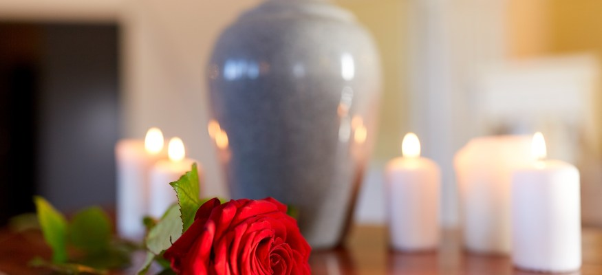 Low cost cremation services: Things to know