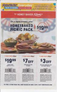 honeybaked picnic pack-page-001 (2)