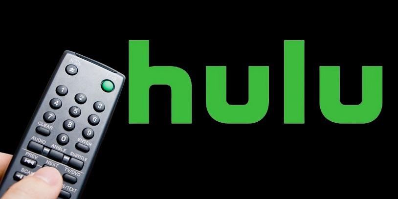 How to watch nbc live on hulu