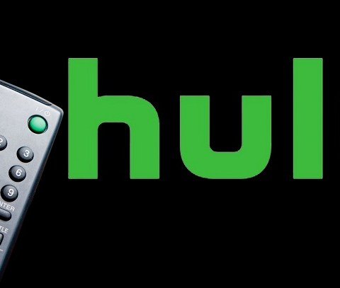 Hulu is making changes to its live TV channel lineup