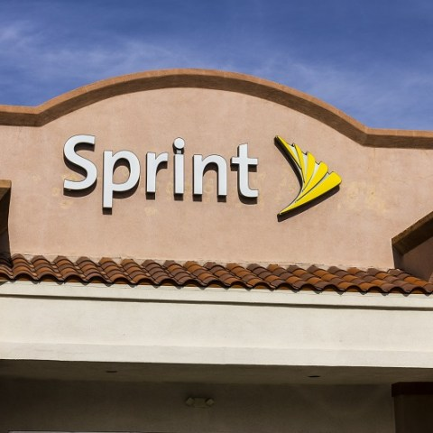 Sprint's new Unlimited Premium plan comes with Amazon Prime