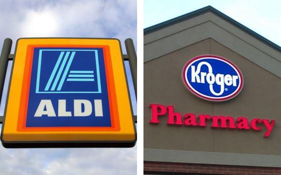 store brands2