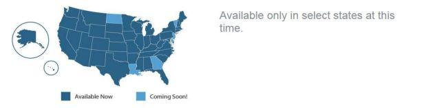 walgreens virtual doctor visit map