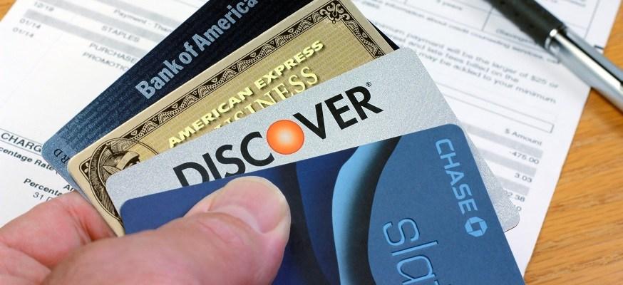 secret 0 apr offer for existing discover cardholders clark howard. Black Bedroom Furniture Sets. Home Design Ideas