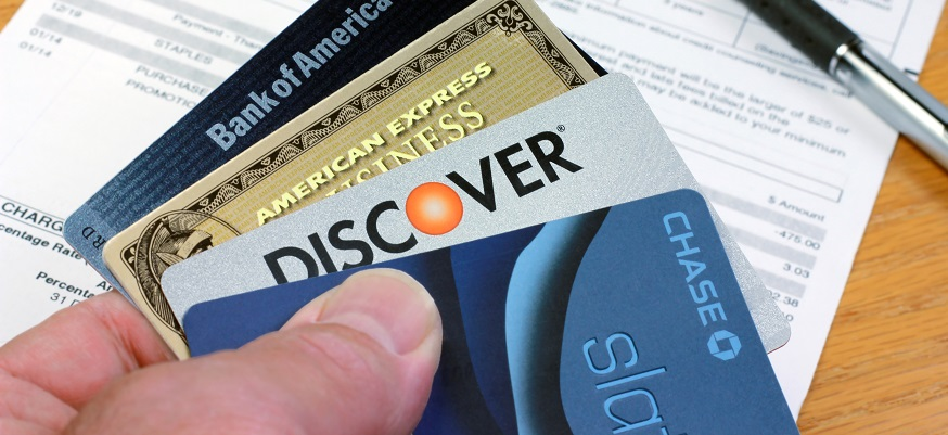 Secret 0% APR offer for existing Discover cardholders
