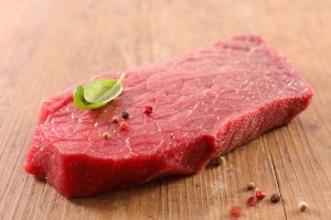 Buyer beware: 12 foods that may not be what they seem at stores and restaurants