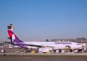 How to save money on Hawaiian Airlines