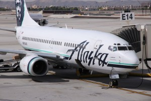 How to save money on Alaska Airlines