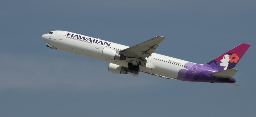 Hawaiian Airlines: Things to know before you fly