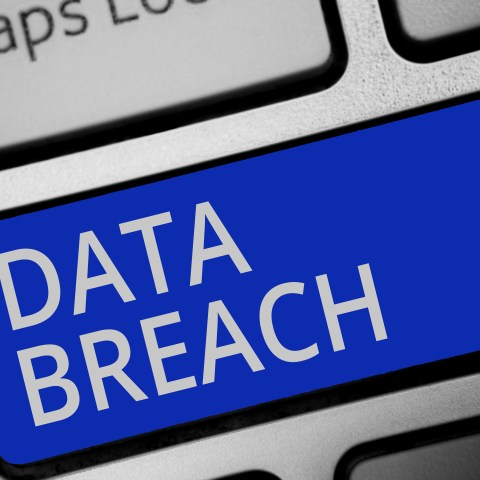 Sports apparel company Challenger Teamwear suffers data breach