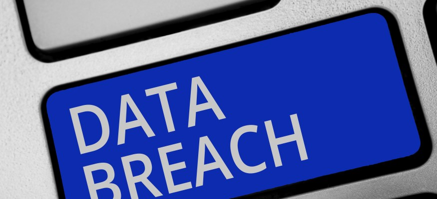 Sports apparel company Challenger Teamwear suffers data breach