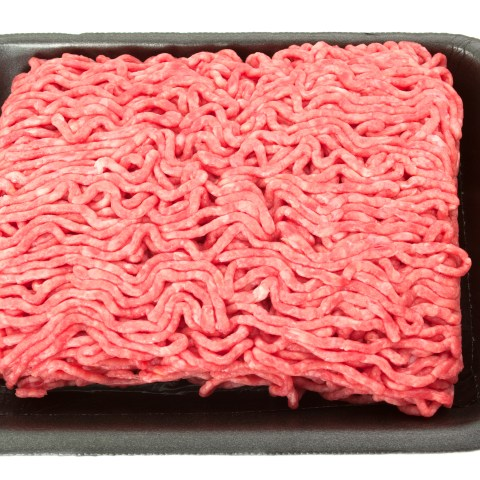 Recall alert: Ground beef sold at Sam's Club, Target, Aldi linked to E. Coli