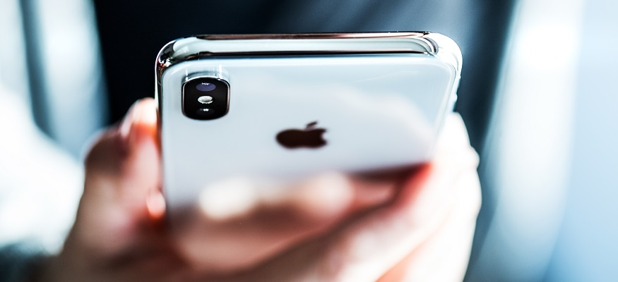 Hackers accessing Apple IDs to steal money from iPhone users