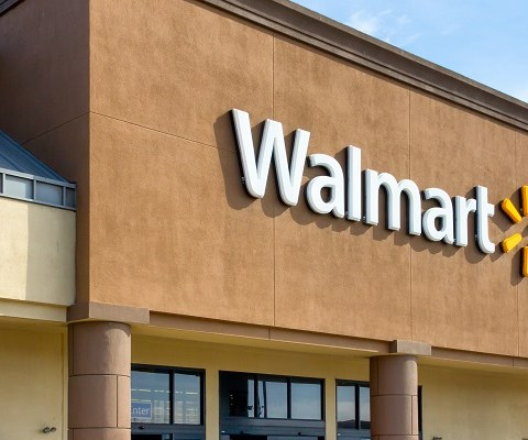Walmart, Target and other retailers have big sales on Prime Day - Walmart