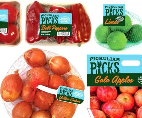 Kroger_Pickuliar_Picks_ugly_fruit_brand_mockups_1