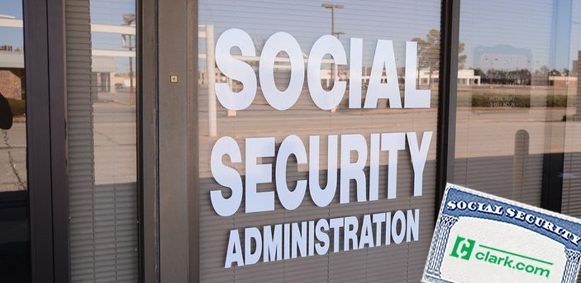 Will Social Security be around when I retire?