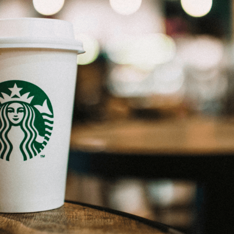 Secret 'Medicine Ball' Tea Added to Starbucks Menu: Here's the Recipe