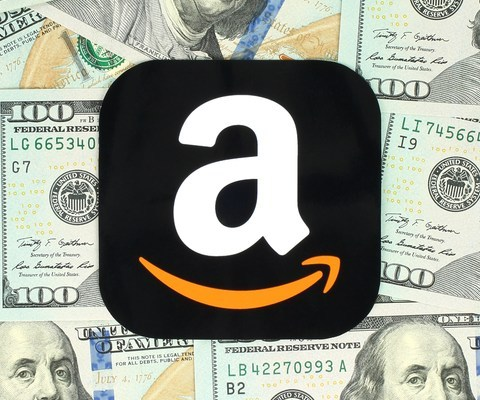 Need a job? Amazon is hiring and just raised its minimum wage