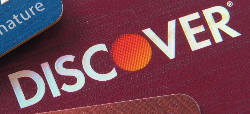 Discover is eliminating one of its cash back credit card benefits