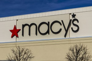 Walmart, Target and other retailers plan big sales on Prime Day - Macy's Black Friday in July sales event 2019