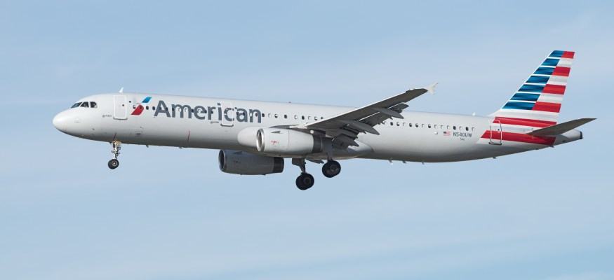 American Airlines: 7 things to know before you fly