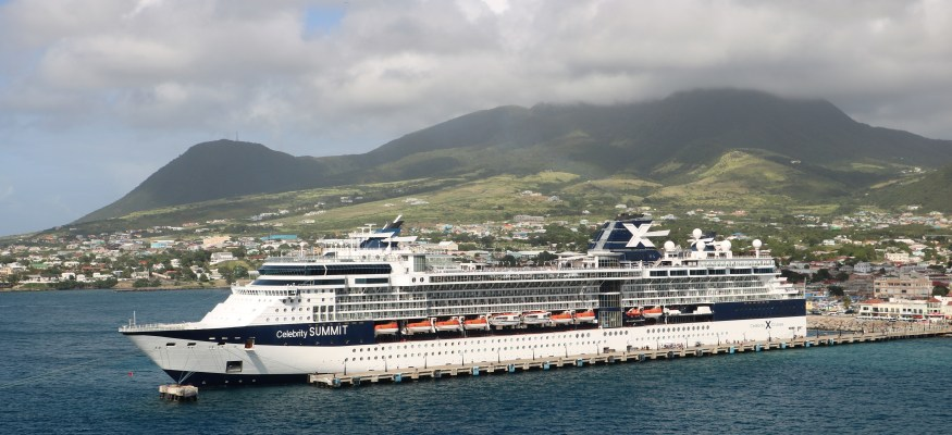 Celebrity Cruises: 6 things you need to know before you book