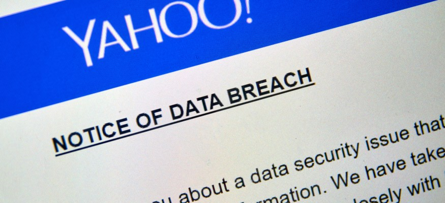 Yahoo data breach: Affected users could get paid in settlement