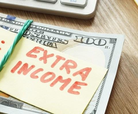 How to Make Extra Money: 23 Easy Ways