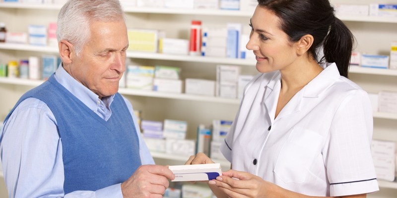 Pharmacists can now share a little-known prescription savings secret with you