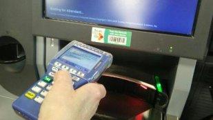scan bag go checkout